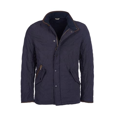 Barbour Quilted Jackets by Barbour Bowden Quilted Jacket Barbour Products Available O C Butcher Uk