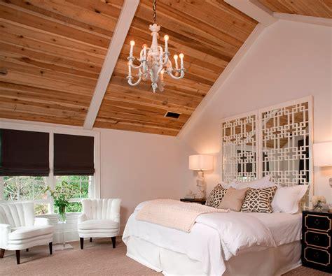Bedroom Accessories Nz Bedrooms