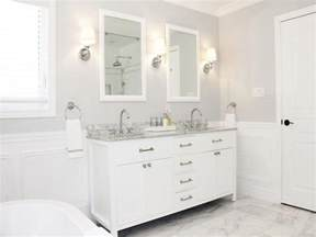 bathroom master bathroom vanities restoration hardware
