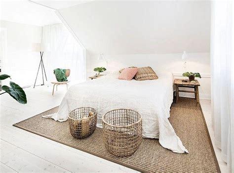 comment am駭ager une chambre adulte les 25 meilleures id 233 es concernant chambre minimaliste sur