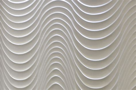 3d decorative wall panels 3d wall panels 3d wall panels