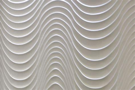 3D MDF Wall Panels   Textures Wall Panels 3D Wall Panels ::i3dpanels.com