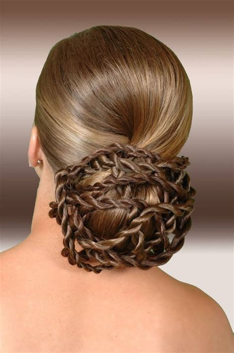 design of hairstyles uk women trendy hair style designs fashions pk