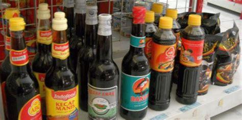 Botol Kecap Unik berburu botol kecap hingga ke pelosok nusantara
