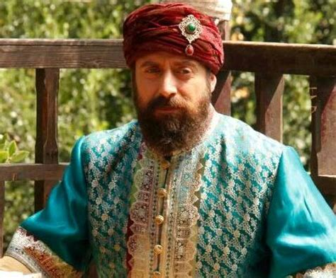 mera sultan episode 176 – 8th november 2013 on geo kahani