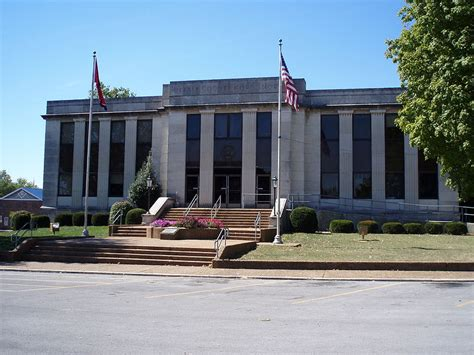 Dekalb County Court Search File Dekalb County Tennessee Courthouse Jpg Wikimedia