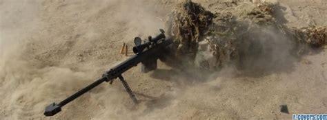 fb sniper us army desert sniper facebook cover timeline photo banner