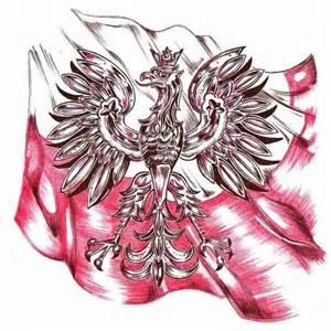 poland designs tattoo designs sketches photoshop on