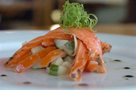 gli alimenti che contengono calcio gli alimenti che contengono vitamina d e rinforzano le