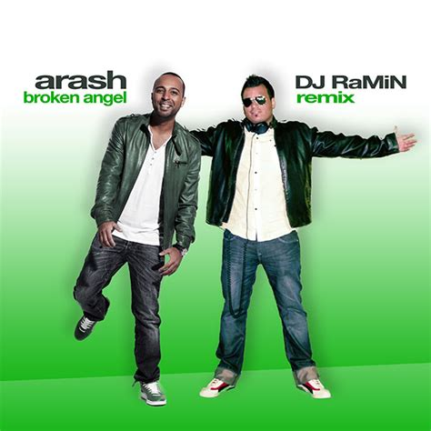 Download Mp3 Dj Remix Broken Angel | arash broken angel dj ramin remix mp3 radiojavan com