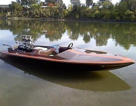 fast old boats 84 best flat bottom boat images on pinterest motor boats