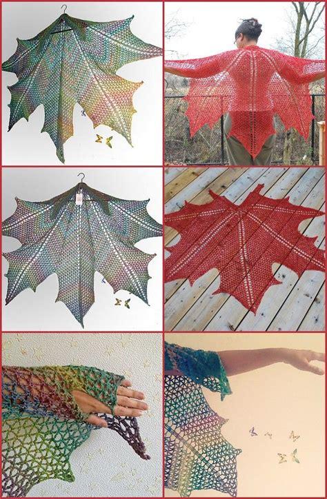 leaf pattern baby shawl 55 free crochet patterns for baby shawls crochet pattern