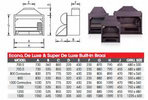 Free Blueprint Maker home fires