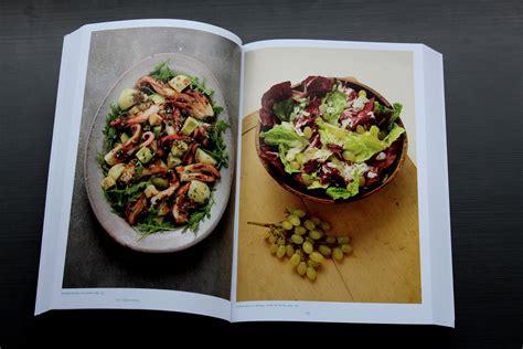 grecia gastronomia grecia gastronom 237 a el libro de la aut 233 ntica cocina griega