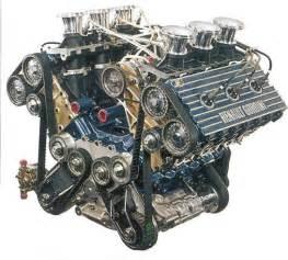 Renault Engine Parts Renault 5 Gordini Turbo Engine Parts