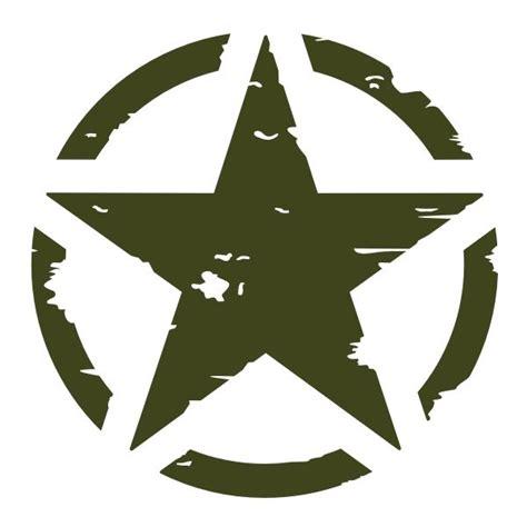 army jeep decals green us american army car jeep bumper vinyl