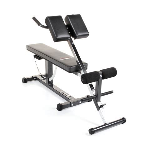 ironmaster super bench for sale hyper core attachment ironmaster uk