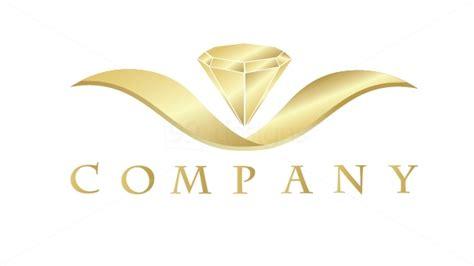 Jewelry Companies by Jewelry Logos Style Guru Fashion Glitz Style