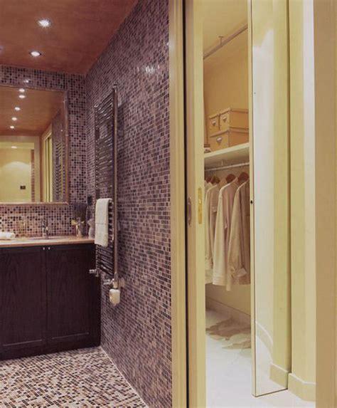 stanza da letto con cabina armadio cabine armadio nella da letto casa e trend
