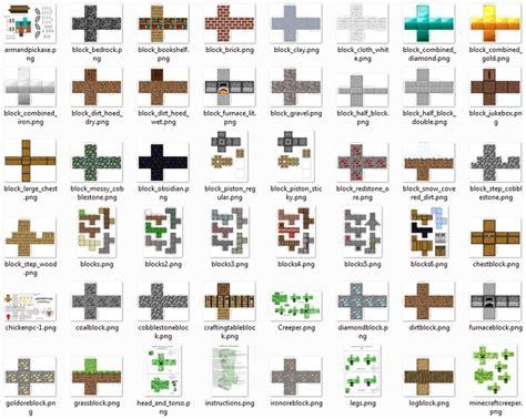 How To Make Paper Minecraft Stuff - minecraft paper blocks xp brodys stuff