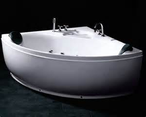 Jetted Tub Jetted Bathtubs Luxury Spas Inc
