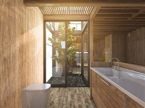 bagno giapponese bagno giapponese theedwardgroup co