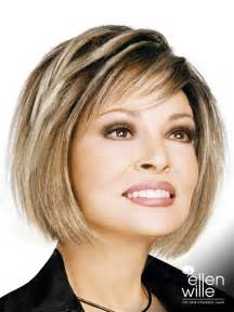 Latest Short Haircuts For Black Women Short Hairstyles » Ideas Home Design