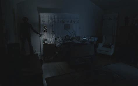 insidious bedroom scene 301 moved permanently