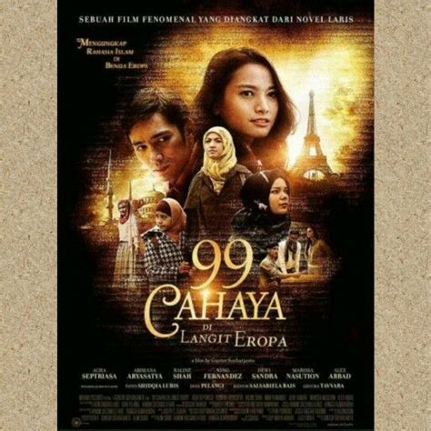film it indoxxi wonderful movie about islam history in europe dec 2013