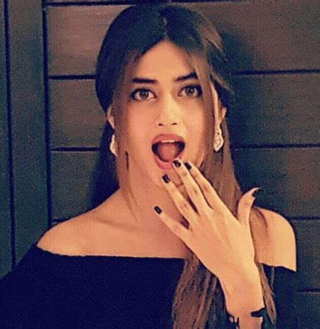 sajal ali beautiful new look for her upcoming movie with