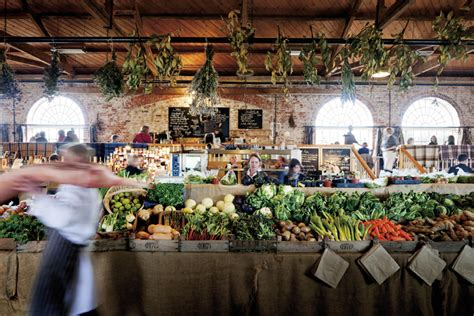 The Goods Shed Canterbury by Rural Issues In Kent Foodnotfashion