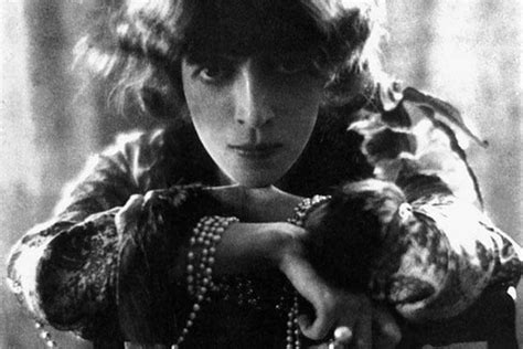 luisa casati an ode to the singular marchesa luisa casati another