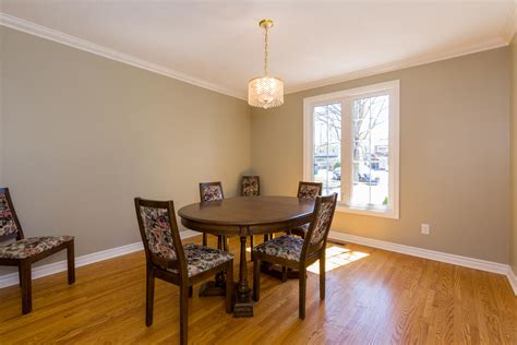 Dining Room For Sale Ottawa 9 Beechmont Crescent Ottawa On Large 006 5 Dining Room