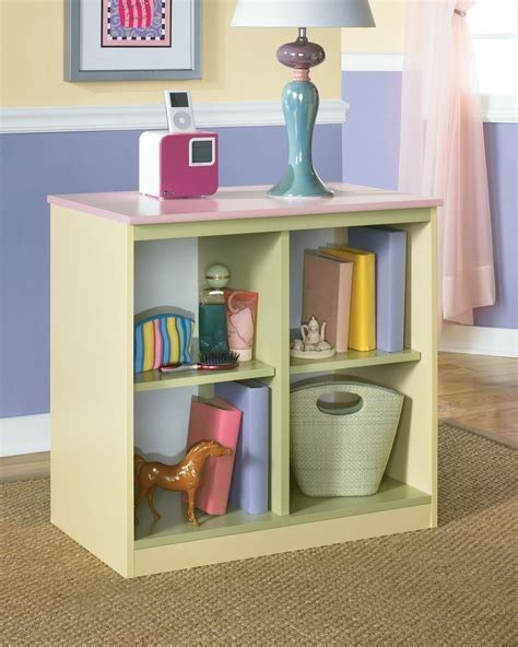 doll house bedroom set ashley furniture doll house youth loft bedroom set b140 kids bedroom sets