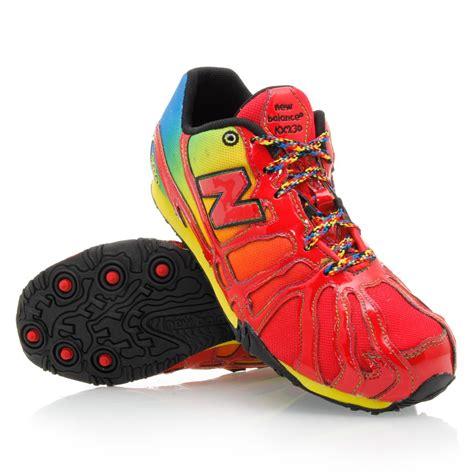 buy new balance 230 junior boys waffle racing shoes