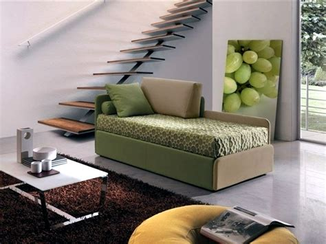 buntes sofa practical design sofa offers seating and sleeping space