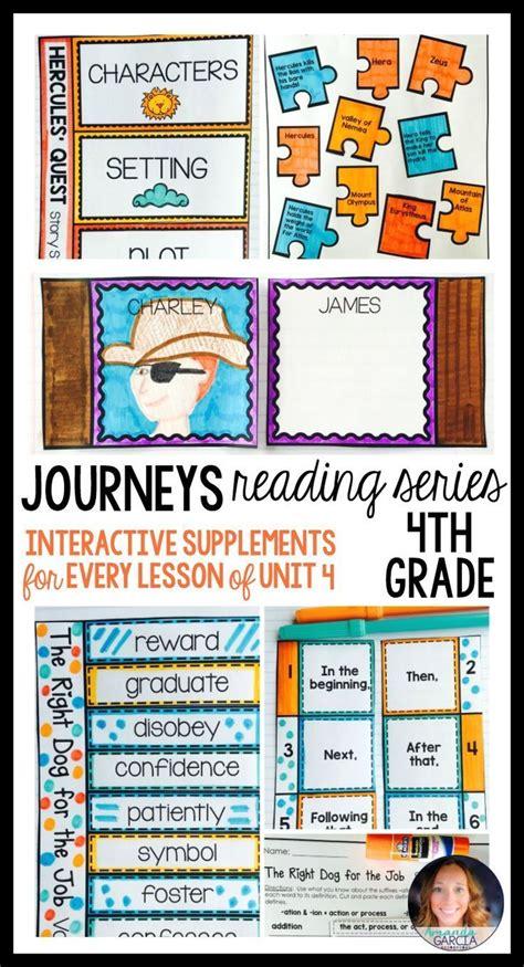 quest journey trilogy 2 1406360813 best 25 journeys reading series ideas on journeys kindergarten journeys first