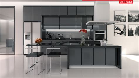 Kitchen Cabinet System | kitchen cabinet system by apresi
