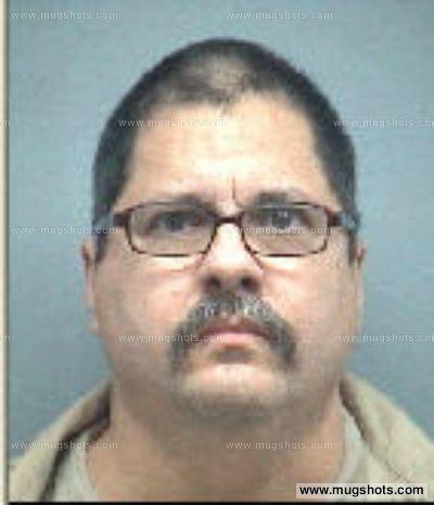 Slo Arrest Records Victor Luis Portalatin Mugshot Victor Luis Portalatin Arrest San Luis Obispo