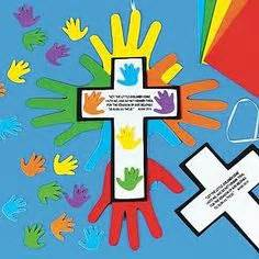 christian preschool thanksgiving crafts 1000 images about christian easter activities for kiddos