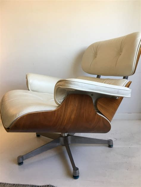 beyaz ceviz kaplama deri koltuk modelleri ve fiyatlari