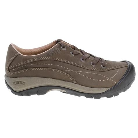 keen shoes on sale keen shoes sale 28 images keen water sandals on sale