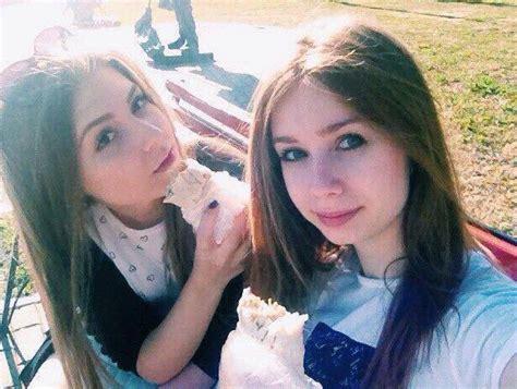 rus 18 sinema newhairstylesformen2014com rus kızlar arasında d 246 ner 231 ılgınlığı 50 foto haber galeri