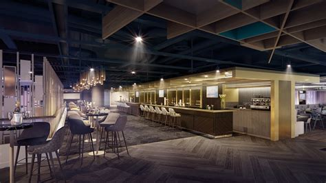 one club club wembley reveals exclusive images of new one twenty