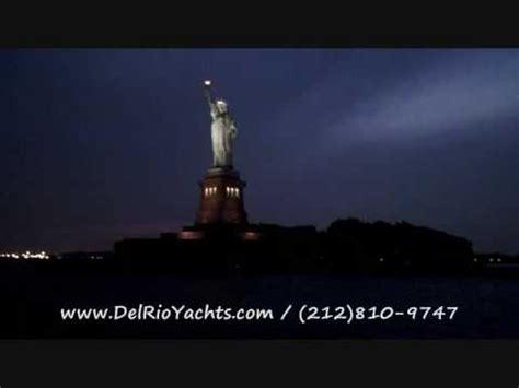 party boat cruise new york city birthday yacht party cruise boat charter in new york city