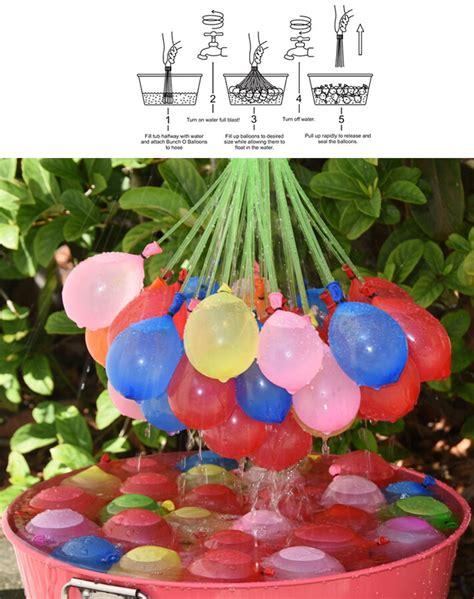 Magic Balonbalon Airmagic Water Ballons jouets ballon d eau achetez des lots 224 petit prix jouets ballon d eau en provenance de