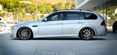 rotiform bmw e93 m3 wagon rotiform blq title euro pinterest bmw