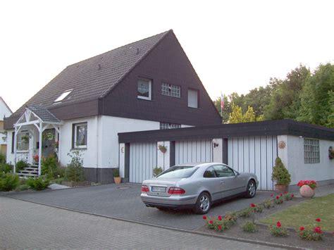 zweifamilienhaus mieten immobilien kleinanzeigen zweifamilienhaus