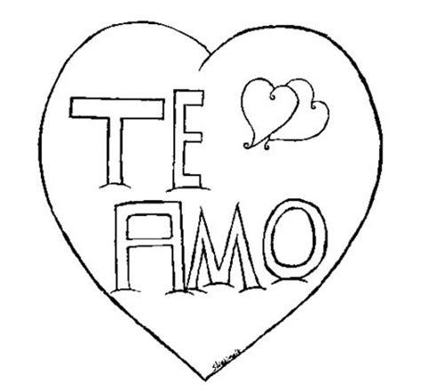 imagenes de amor para dibujar que digan te amo imagenes para dibujar de amor