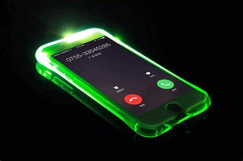 Anticrack Fiber Samsung S8 Anti Knock Shock Bentur Cover anti knock light led flash for apple iphone 6 6s 5s se air cushion coners protection soft